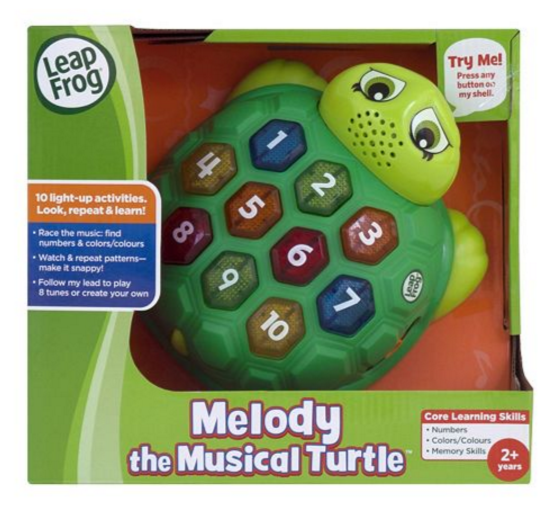 leapfrog-musical-turlte-melody