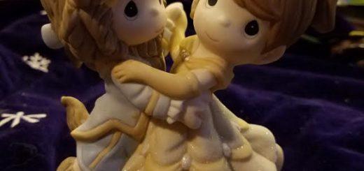 beautyandbeast-figurine