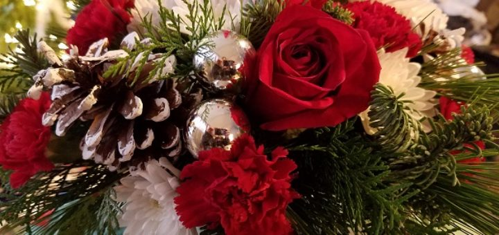 flowers-christmas-delivery