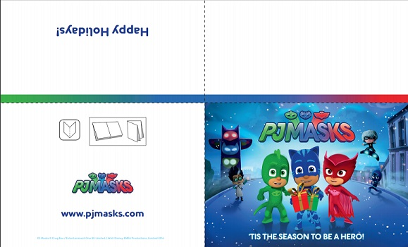 pjmasks-christmas_card