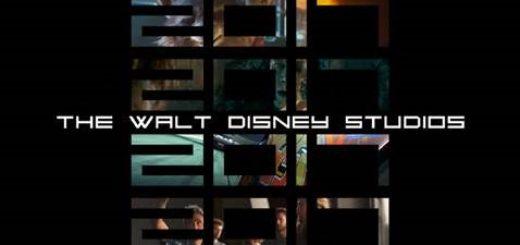 2017-disney-movies