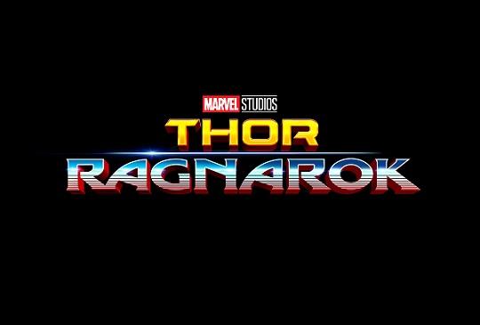 thorragnarok-movie