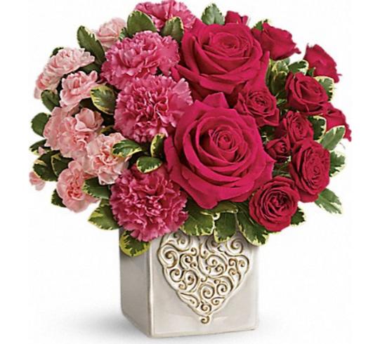 swirling-heart-flowers