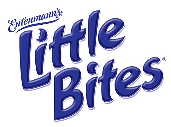 LB_Brand_Logo