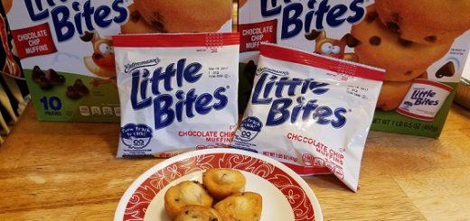 lil-bites-muffins