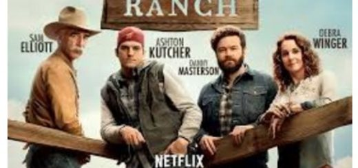 the-ranch-netflix