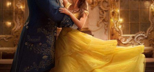 BeautyAndTheBeast-Movie-Belle