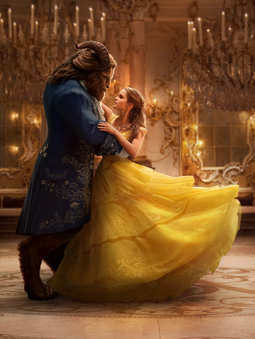 BeautyAndTheBeast-Movie-Belle