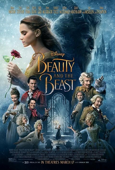 BeautyAndTheBeast-poster