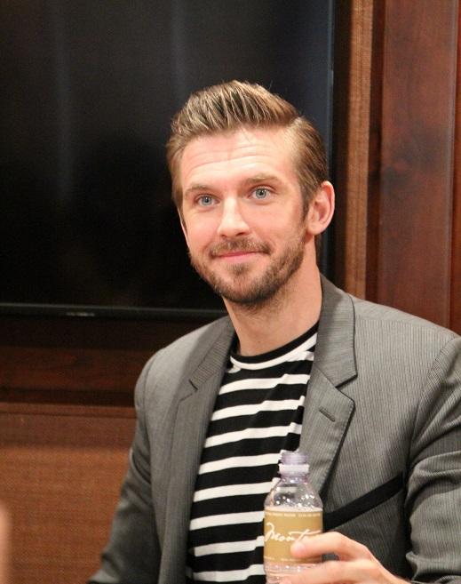 Dan_Stevens-Actor