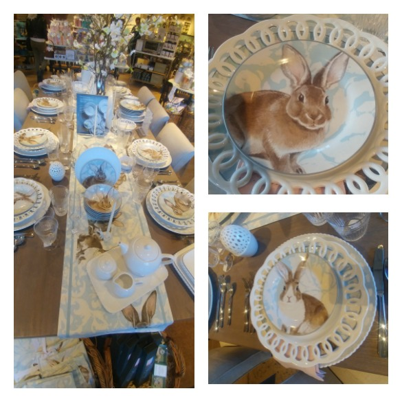 Easter_Dinnerware-WilliamsSonoma-Bunny_Easter