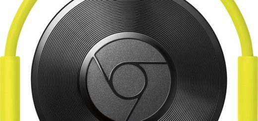 Google_Chromecast-music