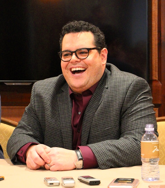 Josh-gad-lefou-interview