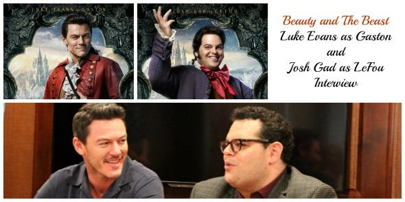 Luke_evans-Josh_Gad-Interview