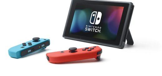 NintendoSwitch_hardware_Console