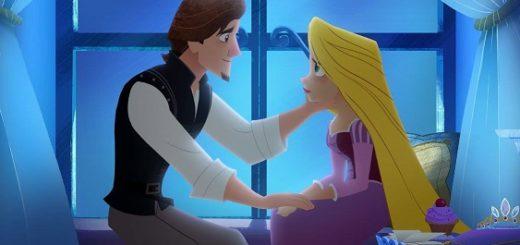 Rapunzel-Eugene-BeforeEverAfter