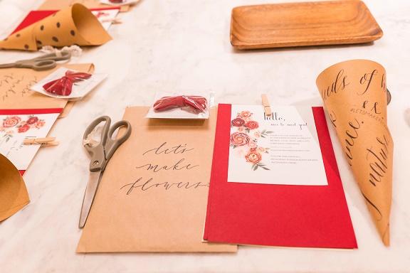 craft-Paper_Roses