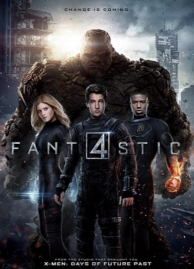 fantastic_four-marvel