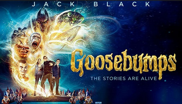 goosebumps_movie