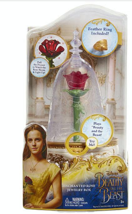jewelrybox-rose-beautybeast