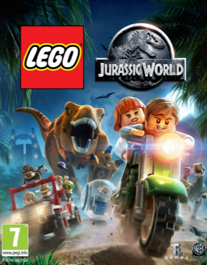 legojurrasicworld-movie
