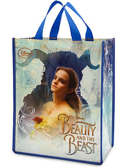 reusable_tote-Beautybeast