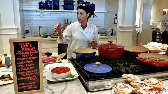 williams_sonoma-cooking-Demonstration