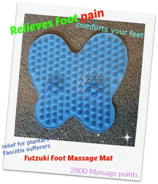 futzuki-reflexology-mat
