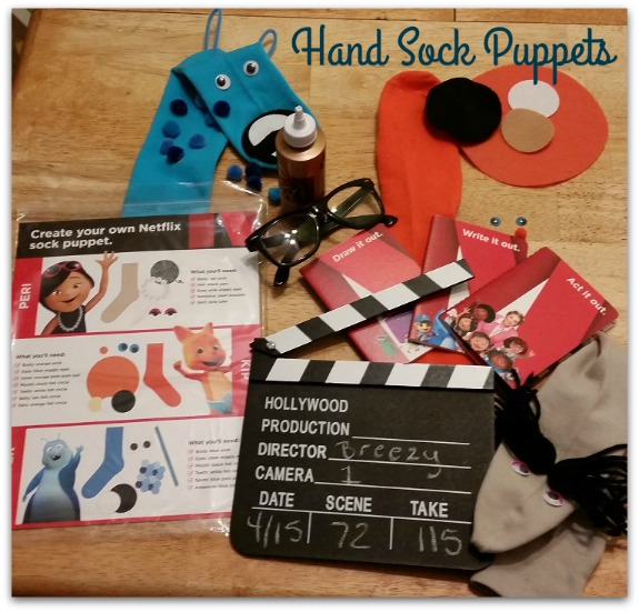 hand_puppet_making