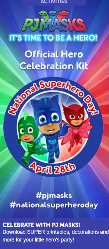 super-hero-party-kit-PJMASKS