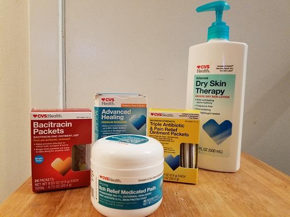 cvs-health-pharmacy