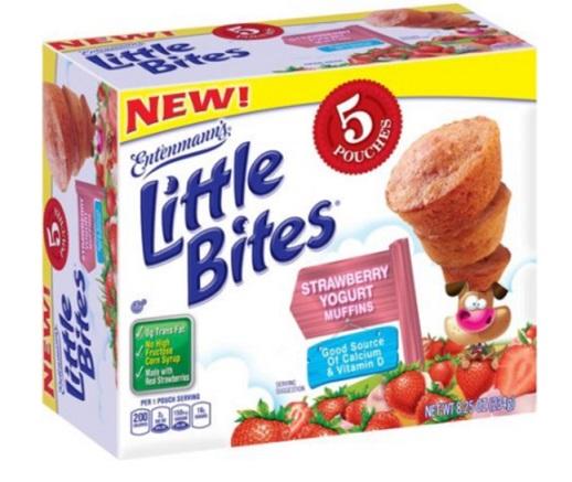 entenmenns-strawberry-yogurt-muffins
