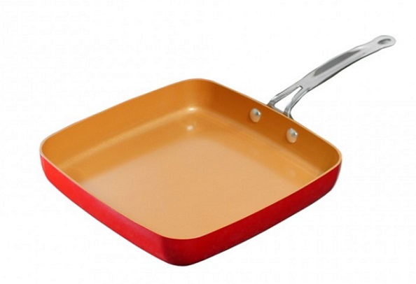 redcopper-square-pan-review