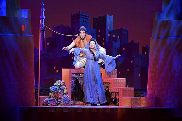 Aladdin-thebroadwaymusical