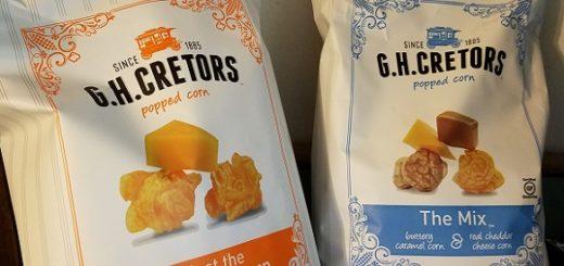GH-Creators-Popcorn