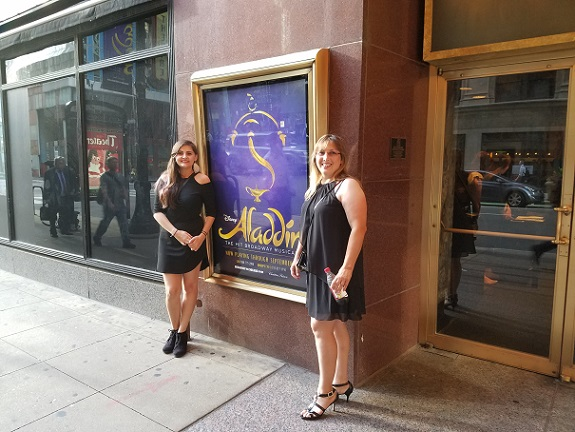 aladdin-broadwaymusical-review