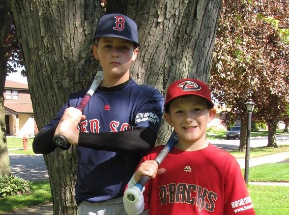 baseball-boys