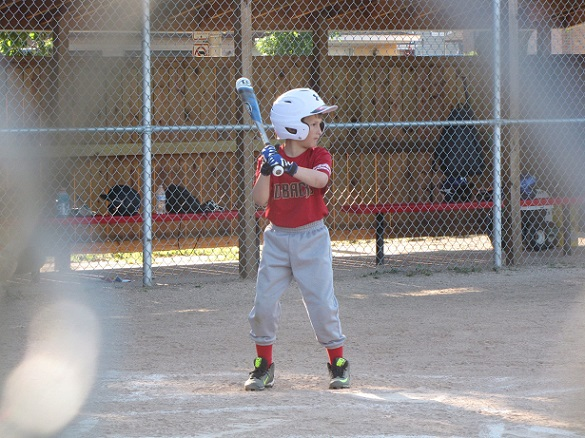 baseball-mustang-littleleague