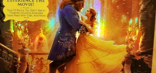 beautyandthebeast-blu_ray