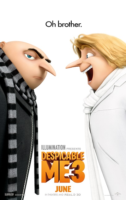 despicableMe3-Movie_Review