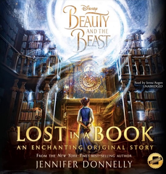 lost_in_a_book-Beautyandthebeast