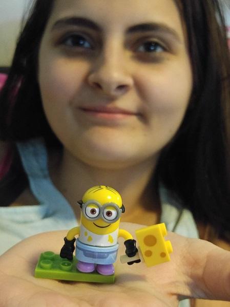mega-constructs-minions_Lego