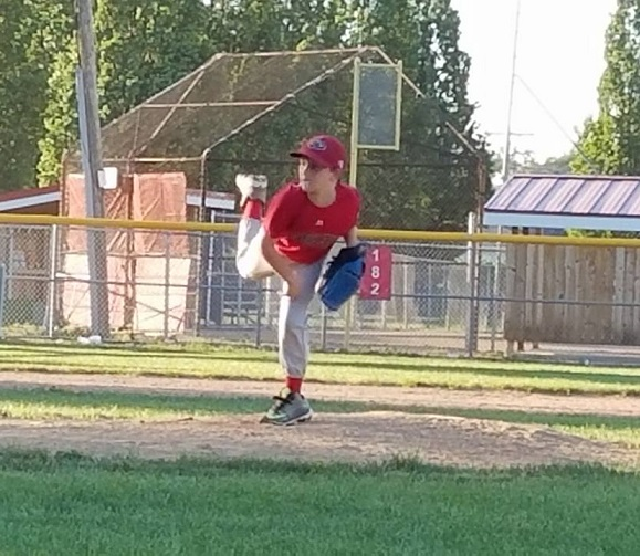 pitcher-littleleague