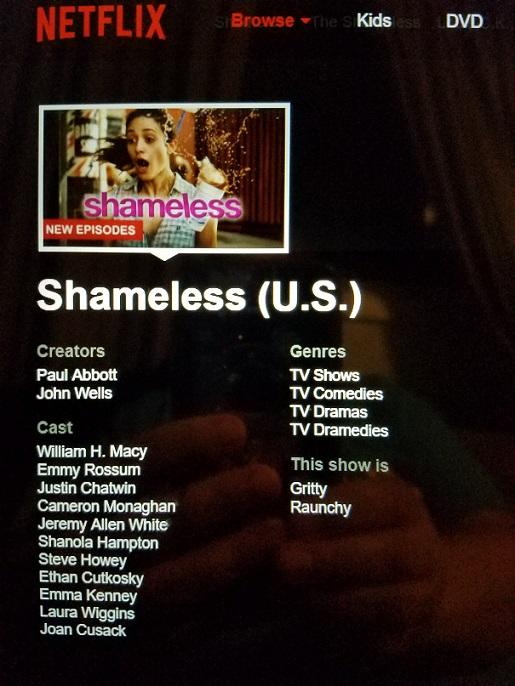 shameless-US-netflix