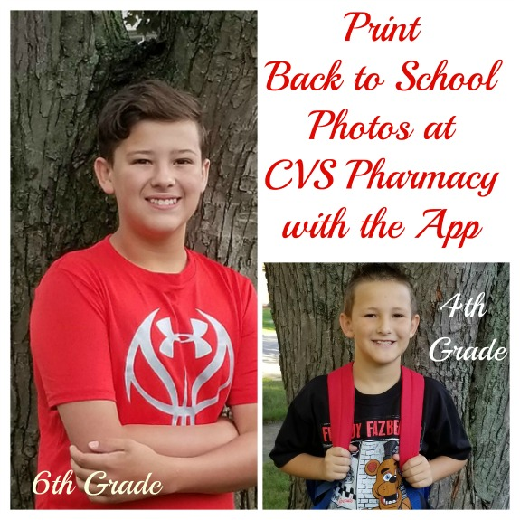 Print-Backtoschool-Photos