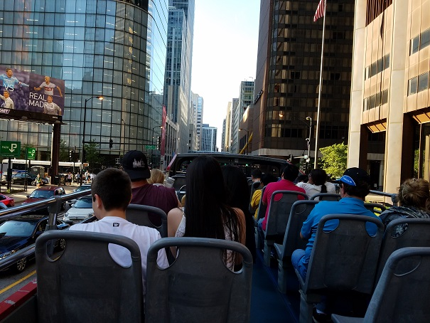 double-decker-bus-chicago