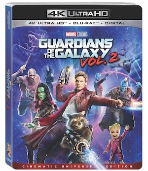 guardians-galaxy-2-movie