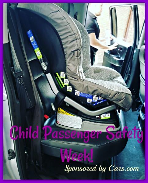 Child_Passenger_Safety_Week