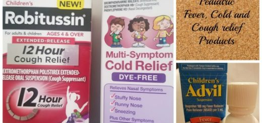 Cold-relief-medicine-kids