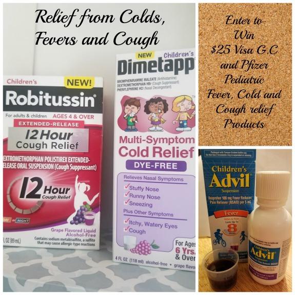 Cold-relief-medicine-kids